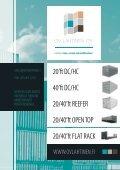 Kuljetus & Logistiikka 2 / 2015 - Page 7