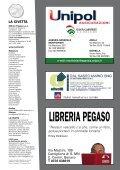 UN ALTRO MONDO È POSSIBILE - La Civetta - Page 2