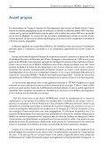 Moderniser l'agriculture irriguée au Proche-Orient - ACT - Advanced ... - Page 7