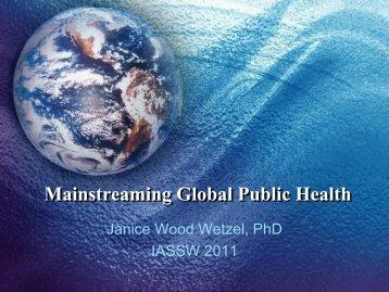 Janice Wood Wetzel