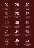 Revista Hdad La Sangre nº 42, Cuaresma 2015 - Page 7