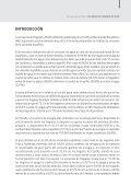 hábitos de consumo - Page 7