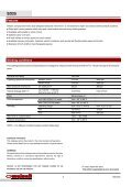 SD25 - Breedveld & Weaver - Page 2