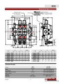 SD25 - Breedveld & Weaver - Page 3