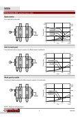 SD25 - Breedveld & Weaver - Page 4