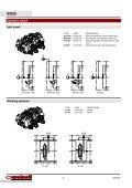 SD25 - Breedveld & Weaver - Page 6