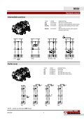 SD25 - Breedveld & Weaver - Page 7