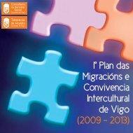 dossier FORO final.indd - Concello de Vigo