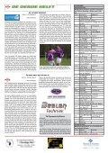 150323 derde helft 27 - Page 2