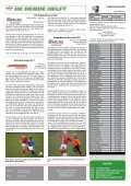 150323 derde helft 27 - Page 6