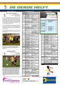 150323 derde helft 27 - Page 7