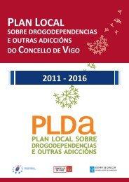III PLDA DE VIGO.cdr - Concello de Vigo