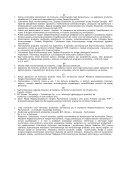 R E G U L A M I N K O N K U R S U O ZŁOTY MEDAL ... - TTM - Page 2