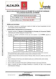 Ficha Navia_sin concello - Concello de Vigo