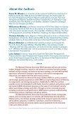 saddams-war - Page 2