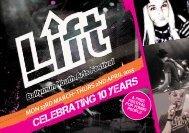 LIFT2015 (1)