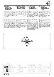 Z1370 Z53 Classical V Belt