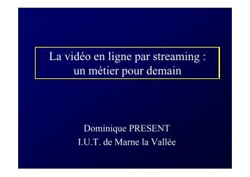 intégration streaming.pdf