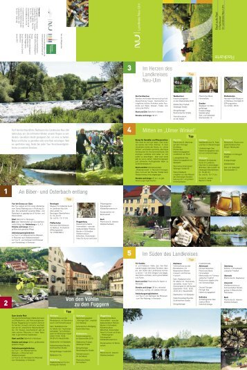 infos - Landkreis Neu-Ulm
