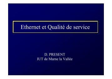 Ethernet et QoS.pdf