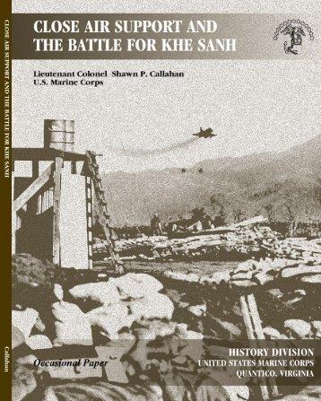 Download this book at. - mcvthf