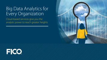 Big_Data_Analytics_for_Every_Organization_3091BK