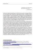 Les-Kurdes - Page 2