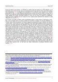 Les-Kurdes - Page 5