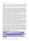 Les-Kurdes - Page 7