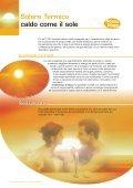solare termico - Page 2