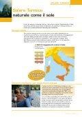 solare termico - Page 3