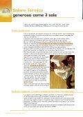 solare termico - Page 4