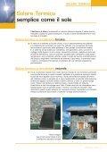 solare termico - Page 5