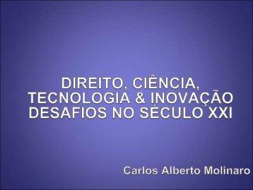 riscos - Início - camolinaro.net