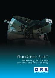Download Brochure - OMR Solutions