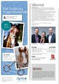 kstf-h på Eurohorse - Page 2