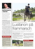 kstf-h på Eurohorse - Page 4