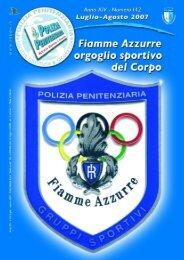 PP 142/2007 - Sappe