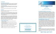 rapport annuel 2012-2013 de l'UETMIS - CHUQ