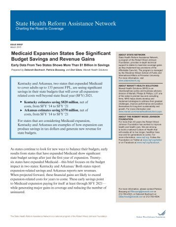 Medicaid-Expansion-States-See-Significant-Budget-Savings-and-Revenue