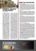 VERSO UNO STATO DI POLIZIA - La Civetta - Page 5