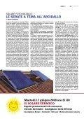 VERSO UNO STATO DI POLIZIA - La Civetta - Page 6