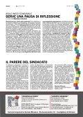 VERSO UNO STATO DI POLIZIA - La Civetta - Page 7