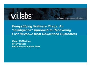 Piracy and Digital Rights Management of Dvds and the Internet