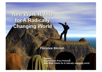080222-New-Work-Habits-for-A-Radically-Changing-World-web