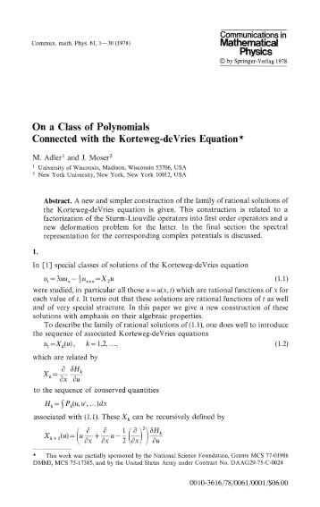 princeton lectures in analysis iii solutions pdf