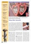 Volksfest-Zeitung 2006 - Cannstatter Volksfest - Seite 4