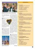 Volksfest-Zeitung 2006 - Cannstatter Volksfest - Seite 5