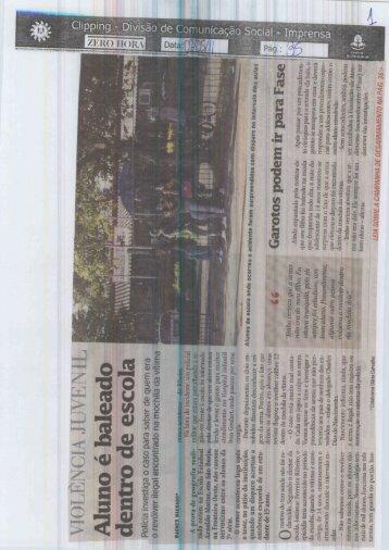 Page 1 Page 2 .uuânu ESSE@ uwmuES un@ EuhUuEE ...