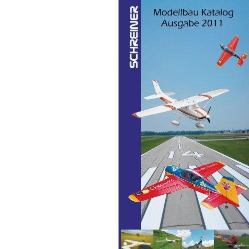 mwamwmzum - Schreiner-Modellbau.de